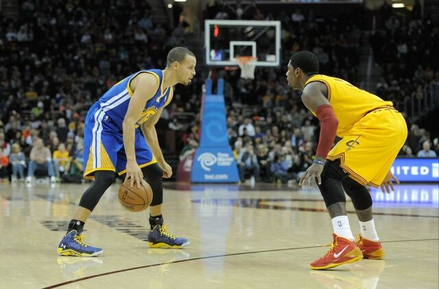 File:Stephen-curry-kyrie-irving-nba-golden-state-warriors-cleveland-cavaliers-850x560.jpg