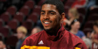 Gallery:Kyrie Irving