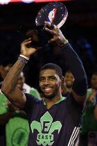 NBA-All-Star-Game-Bas News