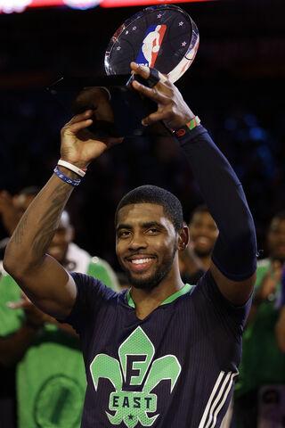 File:NBA-All-Star-Game-Bas News.jpg