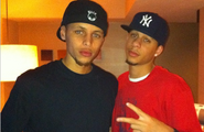 Stephen-curry-seth-curry-warriors