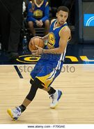Stephen-curry-readies-to-f70gae