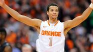 Michael-Carter-Williams (1)