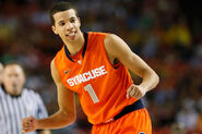 Michael-carter-williams