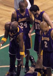 File:Lakers Finals 08.jpg