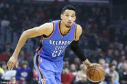 Andre-roberson-1