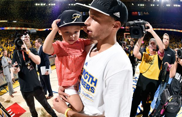 File:Riley-curry5.vadapt.620.high.0.jpg