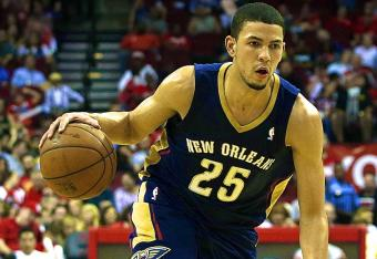 File:181468442 NEW ORLEANS PELICANS crop north.jpg