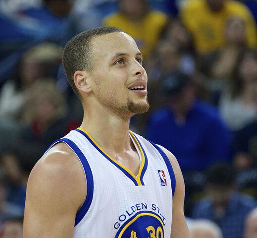 File:Stephen Curry close up.jpg
