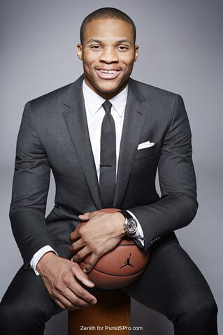 File:Russell-Westbrook-Zenith-Watches-3.jpg