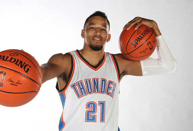 File:Andre-roberson-media2.jpg