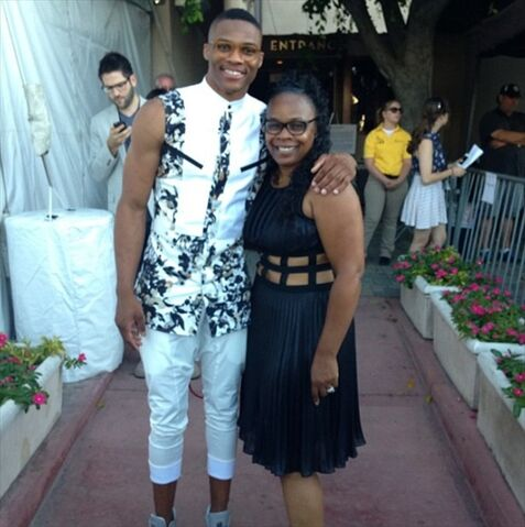 File:Russell-westbrook-outfit.jpg