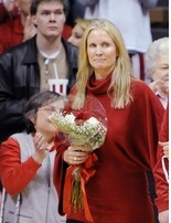 File:IU BB WISCONSIN0357A.jpg