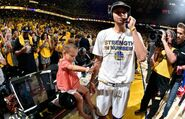 Riley-curry6.vadapt.620.high.0