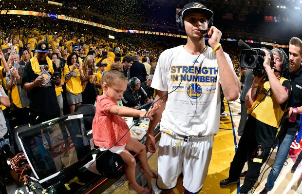 File:Riley-curry6.vadapt.620.high.0.jpg