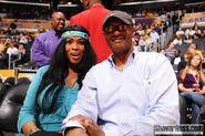 Kobe-Bryant-Parents-Pam-Joe-Bryant-1