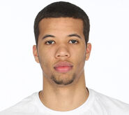 Carter-Williams-Michael