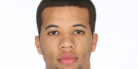 Gallery:Michael Carter Williams