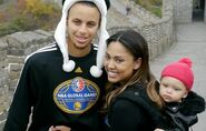 Stephen-curry-kids