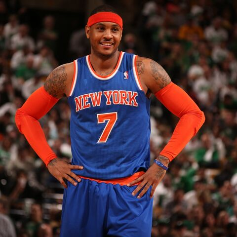 File:Hi-res-167981011-carmelo-anthony-of-the-new-york-knicks-looks-on-in-game crop exact.jpg