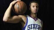 MICHAEL-CARTER-WILLIAMS (3)