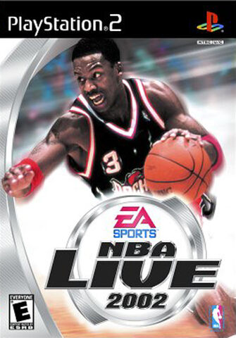 File:NBA Live 2002 PS2 Cover.jpg