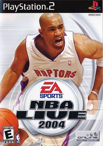 File:NBA Live 2004.jpg