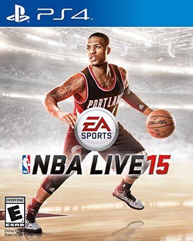 File:NBA Live 15.jpg