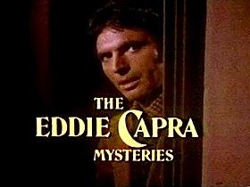 File:Eddie capra.jpg