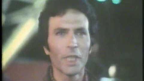 NBC promo The Eddie Capra Mysteries 1978-0