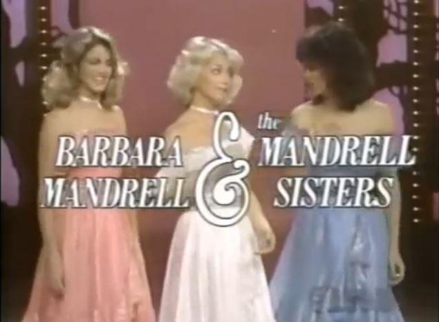 File:Barbara mandrell & mandrell sisters.jpg