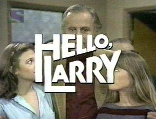 File:Hello larry.jpg