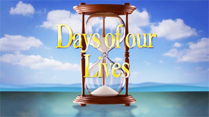 File:Days of Our Lives.jpg