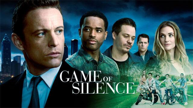 File:Game of silence.jpg