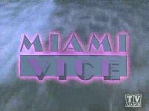 File:Miami vice.jpg