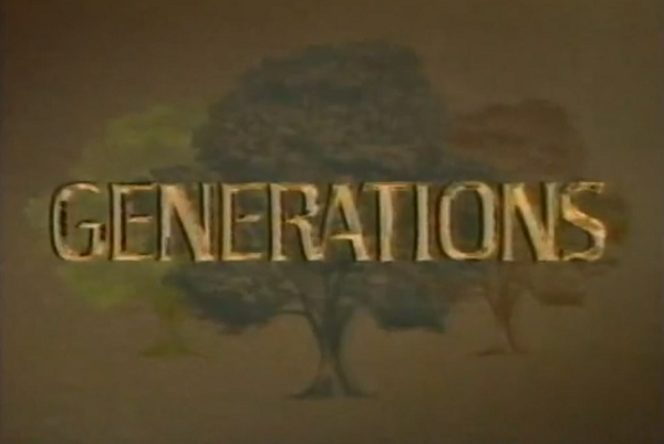 File:Generations.png