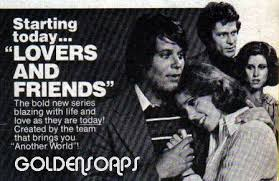File:Lovers and Friends.jpg