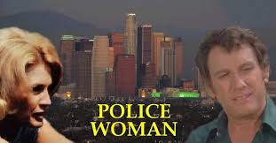 File:Police woman.jpg