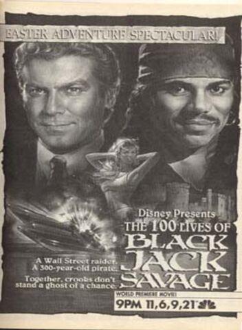 File:100 lives black jack sawyer.jpg