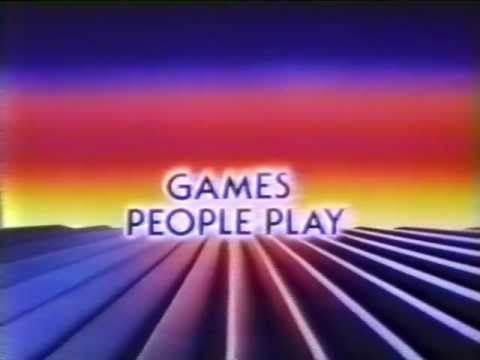 File:Games People Play.jpg