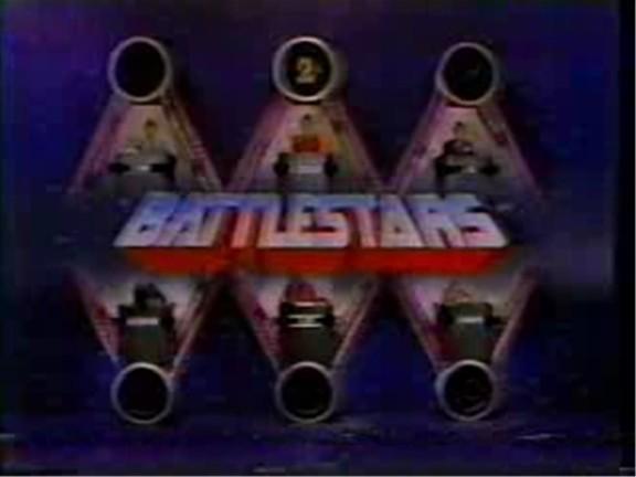 File:Battlestars.jpg
