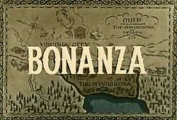 File:Bonanza.jpg
