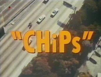File:Chips.jpg