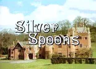 File:Silverspoons.jpg