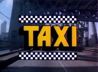 File:Taxi.jpg