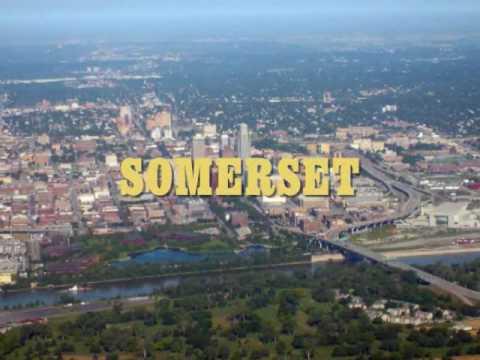 File:Somerset.jpg