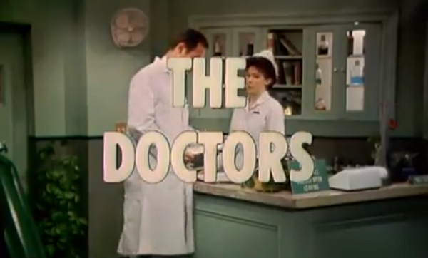 File:The doctors.png