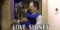 Love, Sidney