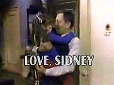 File:Lovesidney.jpg