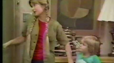 """""""Hello Larry"""" Promo (1979)"""
